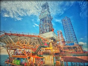 Dự báo giá dầu: giữ đều nhịp