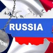 Các lệnh trừng phạt tác động như thế nào đối với ngành dầu khí Nga?