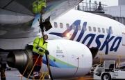Nhu cầu nhiên liệu máy bay phục hồi chậm