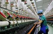Bộ Tài chính bác đề xuất miễn thuế VAT của Hiệp hội Dệt may