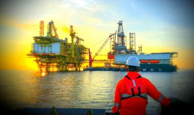 Tin thị trường: nhu cầu dầu không khả quan