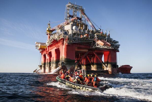 IEA bị chỉ trích, thế giới có đồng lòng ngừng khai thác dầu khí để đạt trung hòa carbon?