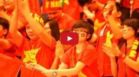 link xem truc tiep tran dau sea games 2015 u23 viet nam u23 timor leste