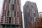 Bảo lãnh có giúp bất động sản khởi sắc?