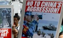 """""""Mánh"""" tuyên truyền và """"tiêu chuẩn kép"""" của Trung Quốc"""