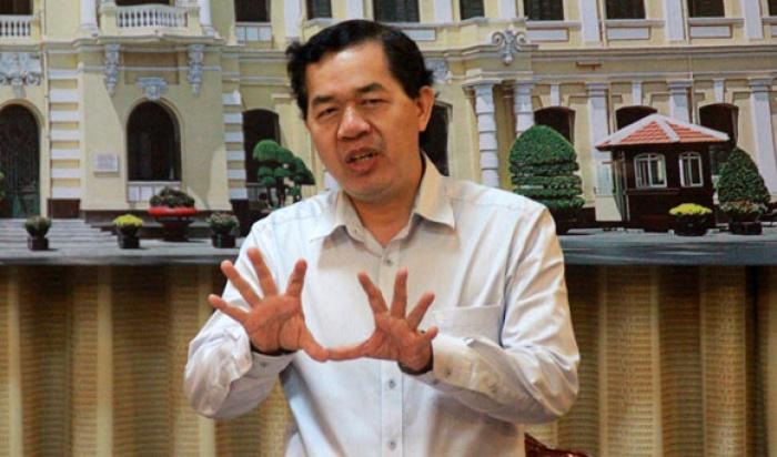 khong tam song thi tam ao lang