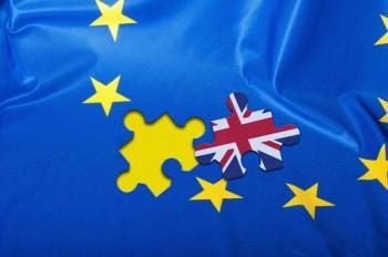 du chan hau brexit