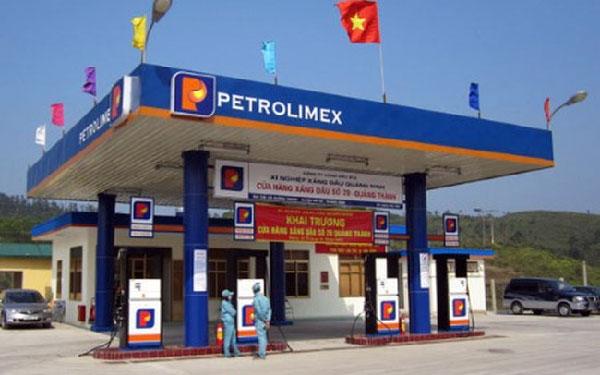 Bộ Công Thương sắp nhận gần 3.000 tỷ đồng cổ tức Petrolimex