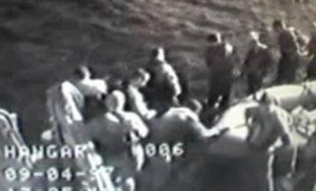 tran dot kich tham hoa suyt xoa so doi dac nhiem israel nam 1997