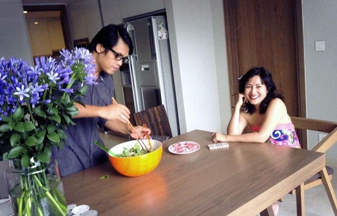 tro chuyen voi chuyen gia huan luyen hanh phuc