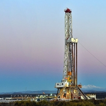 exxon trien khai du an phat trien khai thac dau o argentina