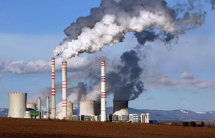 CREA: Phát triển nhiệt điện than Việt Nam có thể gây thiệt hại 13 tỉ USD