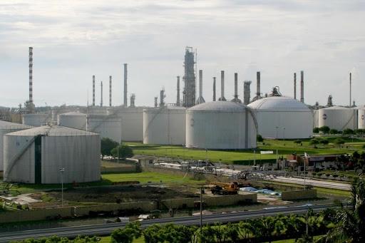 Pertamina (Indonesia) độc lập theo đuổi dự án mở rộng NMLD Cilacap