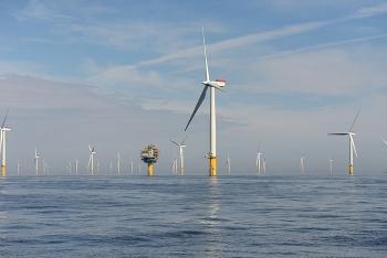 Eni lên kế hoạch đẩy mạnh phát triển năng lượng xanh
