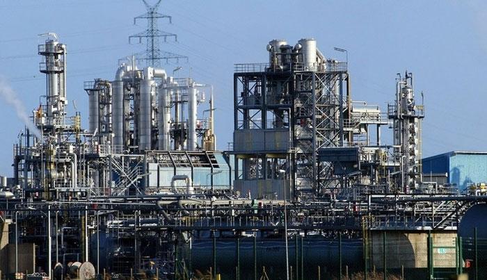 CPC Đài Loan và Pertamina hợp tác phát triển dự án hóa dầu trị giá 8 tỷ USD tại Balongan (Indonesia)