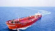 [PetroTimesTV] PVTrans: Giữ vững vị trí trụ cột hàng đầu trong ngành vận tải biển Việt Nam