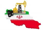 Mỹ muốn gia tăng sức ép buộc Iran ký kết thỏa thuận hạt nhân