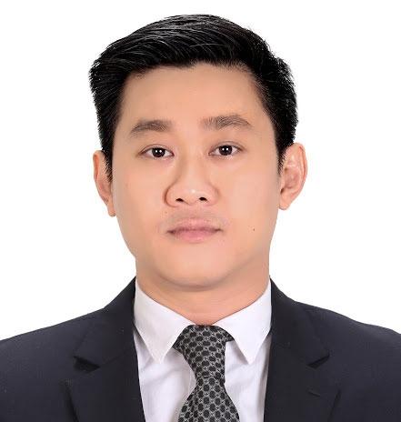 Việt Nam vẫn hấp dẫn nguồn vốn ngoại