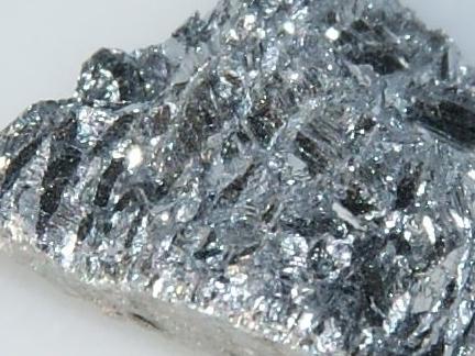 Giá kim loại quý tiếp tục biến động trái chiều trong phiên giao dịch 10/6