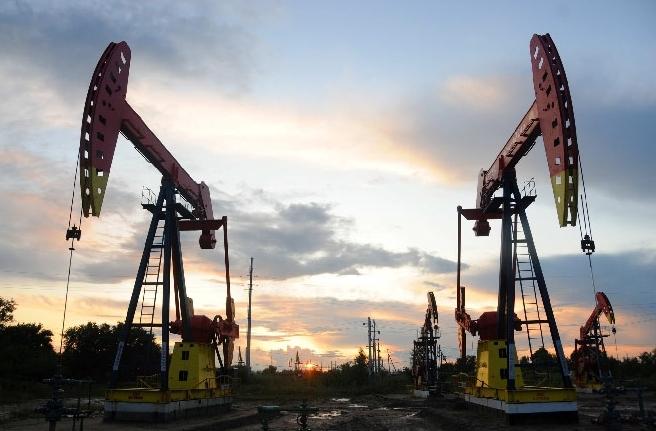 Giá dầu sẽ tiếp tục tăng sau báo cáo của OPEC