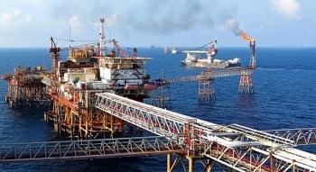 Dịch Covid-19 không còn tác động nhiều đến giá dầu