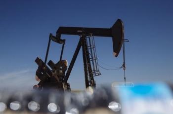 Khả năng thiếu hụt nguồn cung sẽ đẩy giá dầu lên cao