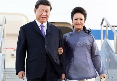 """Trung Quốc """"hợp tung"""" để phá """"liên hoành"""" Mỹ - Nhật?"""