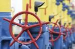 Sự kiện Crimea và ảnh hưởng đối với ngành năng lượng (Kỳ cuối)
