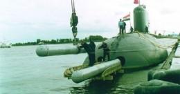Báo Nga: Việt Nam có loại vũ khí thay đổi cán cân quân sự