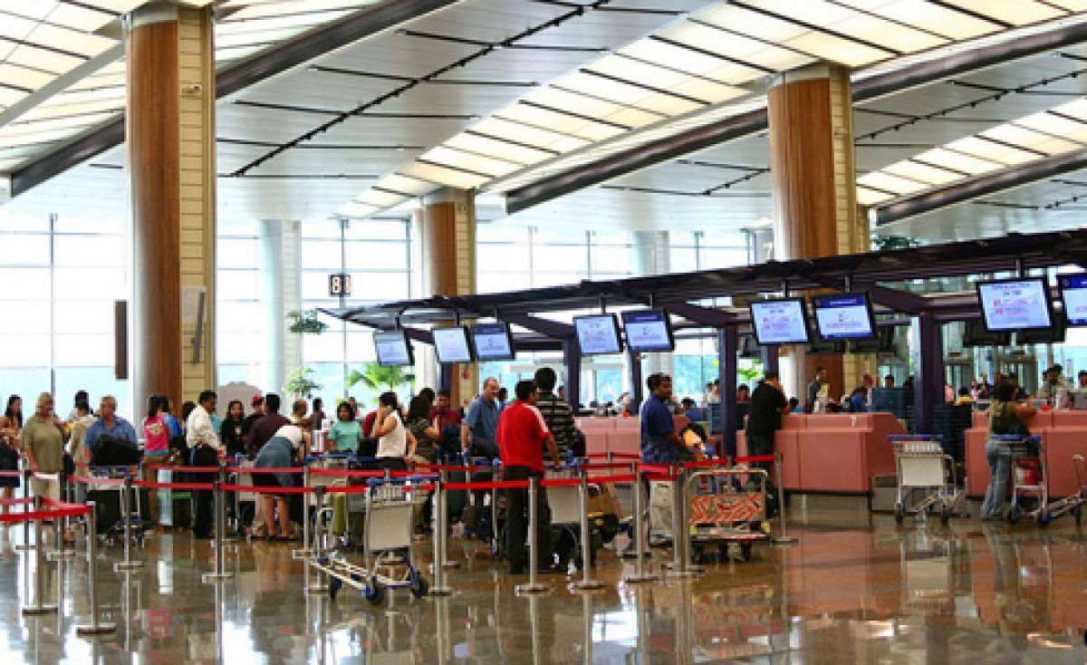 [VIDEO] Những nguyên nhân nào khiến hành khách bị từ chối nhập cảnh vào Singapore?