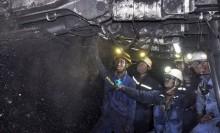 Cơ giới hóa ngành than: Chưa tương xứng với tiềm năng