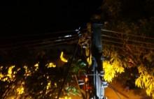 Điện lực miền Trung: Phát hiện gần 6.000 vụ vi phạm sử dụng điện