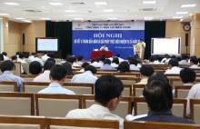 Điện lực miền Trung hoàn thành toàn diện các mặt công tác 6 tháng đầu năm