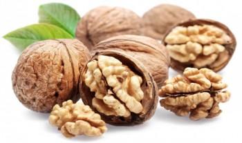 10 loại thực phẩm giúp giải độc gan