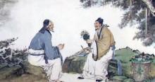 15 loi khuyen doi nhan xu the de ca doi duoc loi