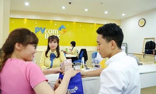 pvcombank ngan hang khong khoang cach