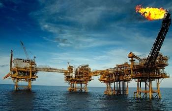 PVEP thúc đẩy các giải pháp hoàn thành kế hoạch sản lượng khai thác năm 2020