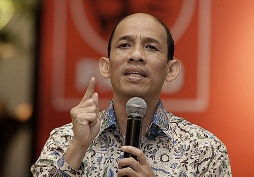 indonesia cai cach chinh sach dau tu dau khi