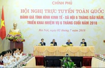 theo doi chat dien bien thi truong tinh hinh san xuat cua tung san pham chu yeu