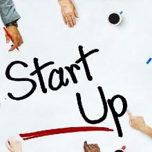 49 startup tim duoc nha dau tu