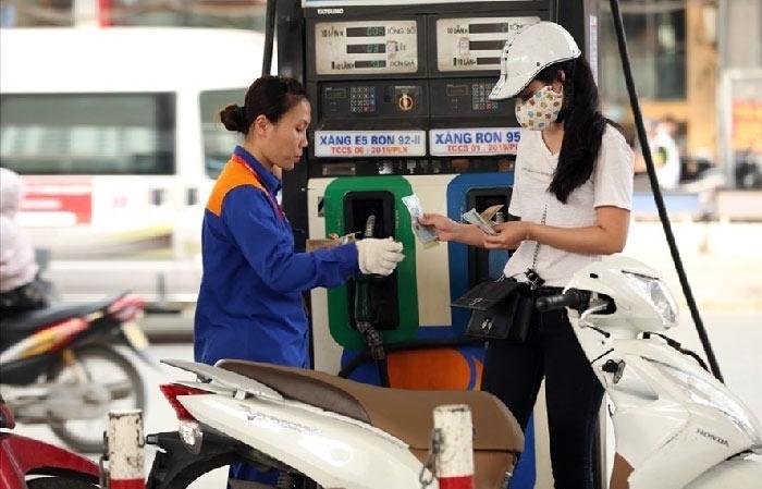 Thuế môi trường và chuyện ô nhiễm