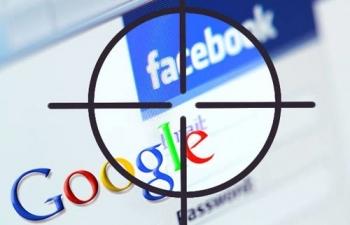 cuc thue tp hcm hua se tim cach thu thue google facebook