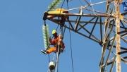 Kiến nghị góp ý một số nội dung trong Quy hoạch điện VIII