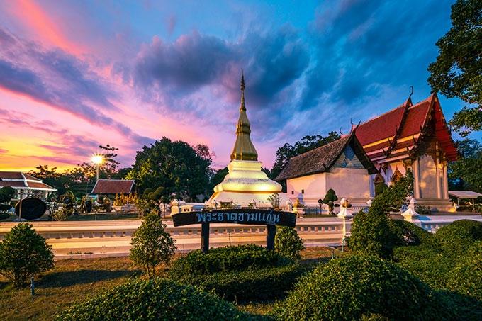 vietjet mo ban ve sieu khuyen mai 50 baht tren 13 duong bay noi dia tai thai lan