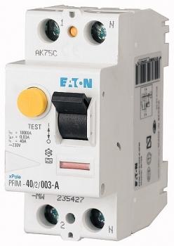 Eaton mở rộng mạng lưới phân phối tại Việt Nam về giải pháp quản lý năng lượng