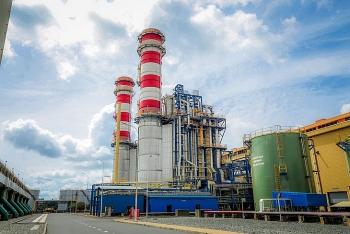 9 tháng đầu năm, PV Power tiết giảm hơn 302 tỷ đồng
