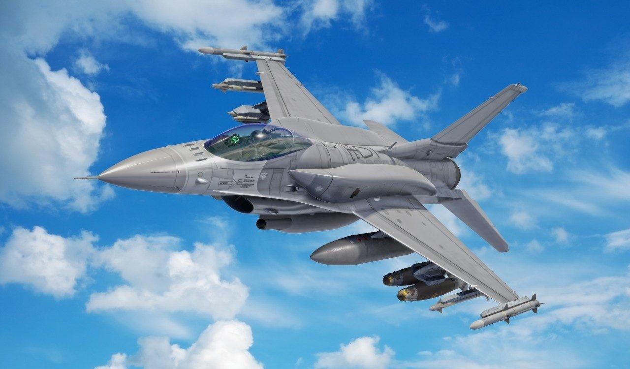 Thách thức ở Biển Đông - Động lực để Philippines nâng cấp không quân?