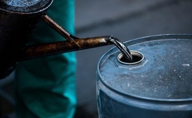 Australia: Xuất khẩu dầu thô phục hồi mạnh nhờ nhu cầu tốt từ châu Á