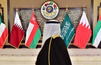 Trung Đông giảm phụ thuộc vào dầu mỏ?