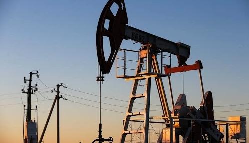 Giá dầu có thể điều chỉnh giảm trong hôm nay